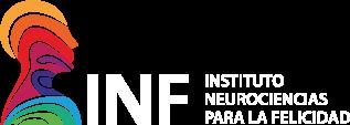 Instituto Neurociencias para la Felicidad