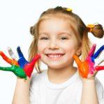 Como mejorar los aspectos potenciales de la inteligencia del niño